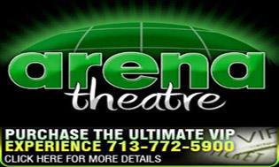 Arena Theatre 315x189