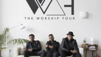 The Worship Tour