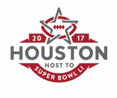 Super Bowl Transportation Guide