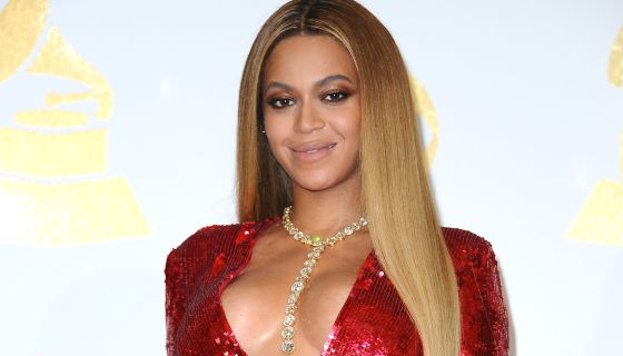 Beyoncé's 'Homecoming' Shut Out At Creative Emmys, 'Game Of Thrones', Colin Kaepernick, 'When They See Us' Win