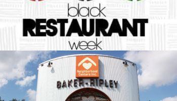 Access Houston | BRW | Baker Ripley