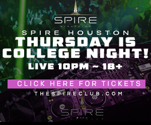SPIRE - CLE GROUP