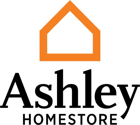 Ashley Furniture Hosts Free Family Day Hurricane Harvey Victims