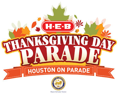 Thanksgiving Day Events