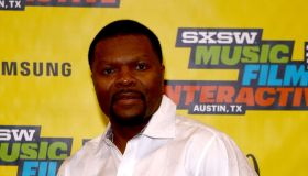 SXSW Keynote Conversation: James Prince with Bun B - 2016 SXSW Music, Film + Interactive Festival
