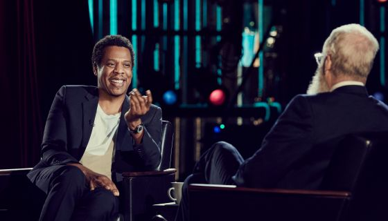 0e9c90a6921 Jay-Z Tappeed As Puma s New President of Basketball Operations ...