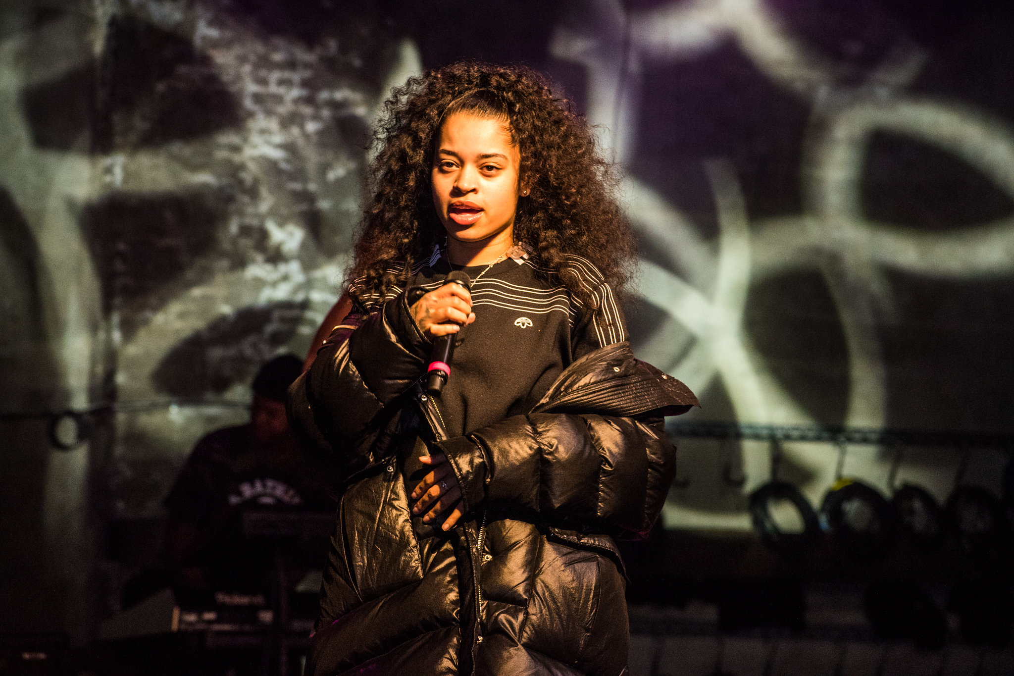 Ella Mai