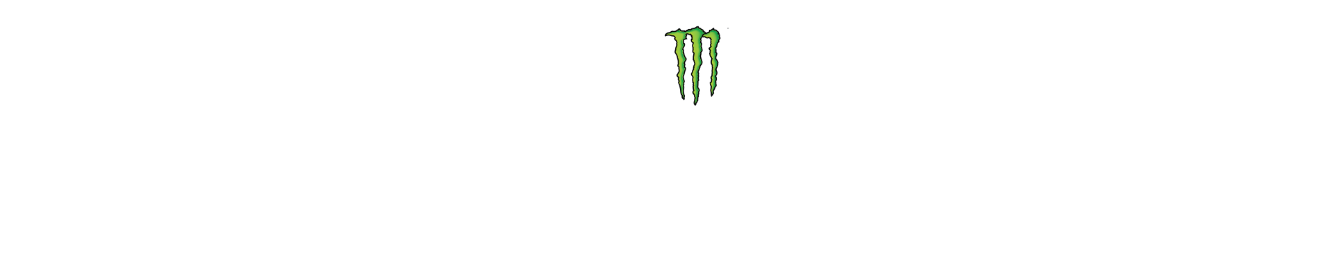 Dub-Car-Show-Line-Up_LOGO