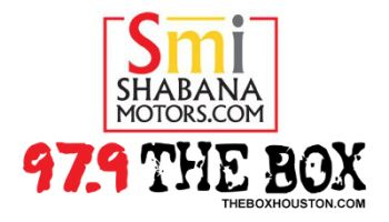 SHABANA MOTORS