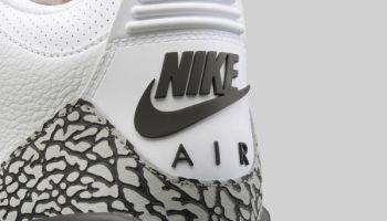 Air Jordan 3 2018 NRG 6