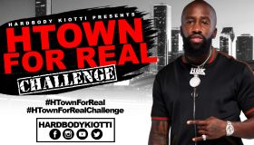 H-Town For Real Challenge