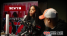 Sevyn Streeter Interview