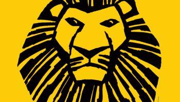 Lion King thumb