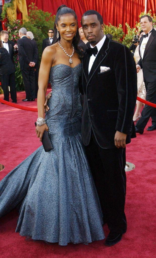 77th Academy Awards - Kodak Theatre