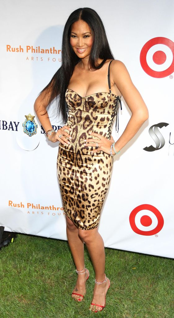 77c258fad0 Kimora Lee Simmons Buy Baby Phat