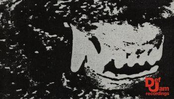 Def Jam Undisputed Cover