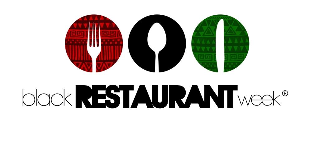 Black Restaurant Week
