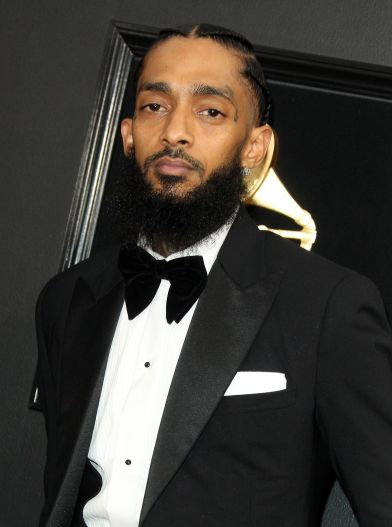 ef8c310a3b3a Charges Dismissed For Kerry Lathan Following Nipsey Hussle Shooting ...
