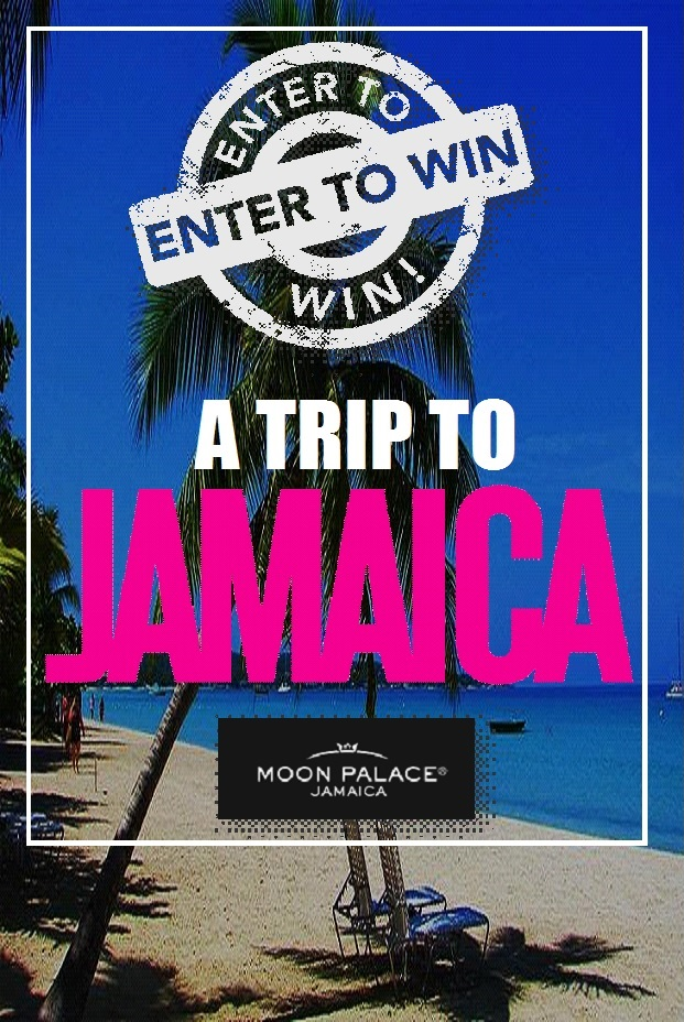jamaica fly away 2019