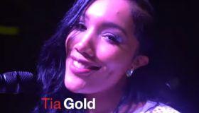 Tia Gold