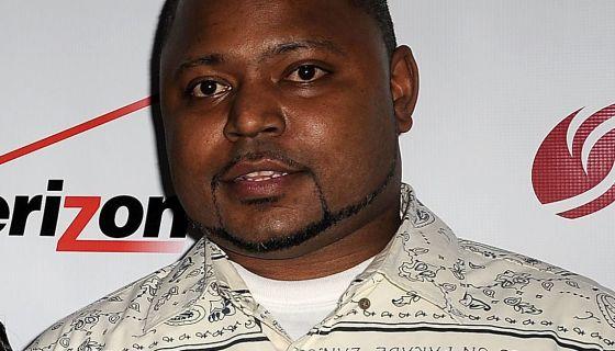 Jelani Maraj, Brother Of Nicki Minaj, Sentenced To 25 Years To Life For Predatory Sexual Assault Of His Stepdaughter