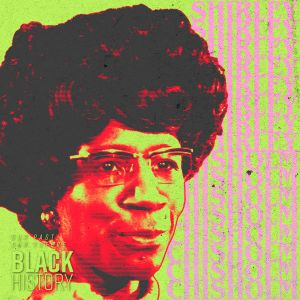 Timeline of Progress | Black History Month 2020