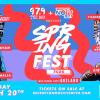 Springfest 2020 700x400 Logo