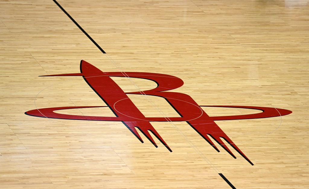 NBA: DEC 07 Suns at Rockets