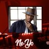 Ne-Yo 97.9 The Box