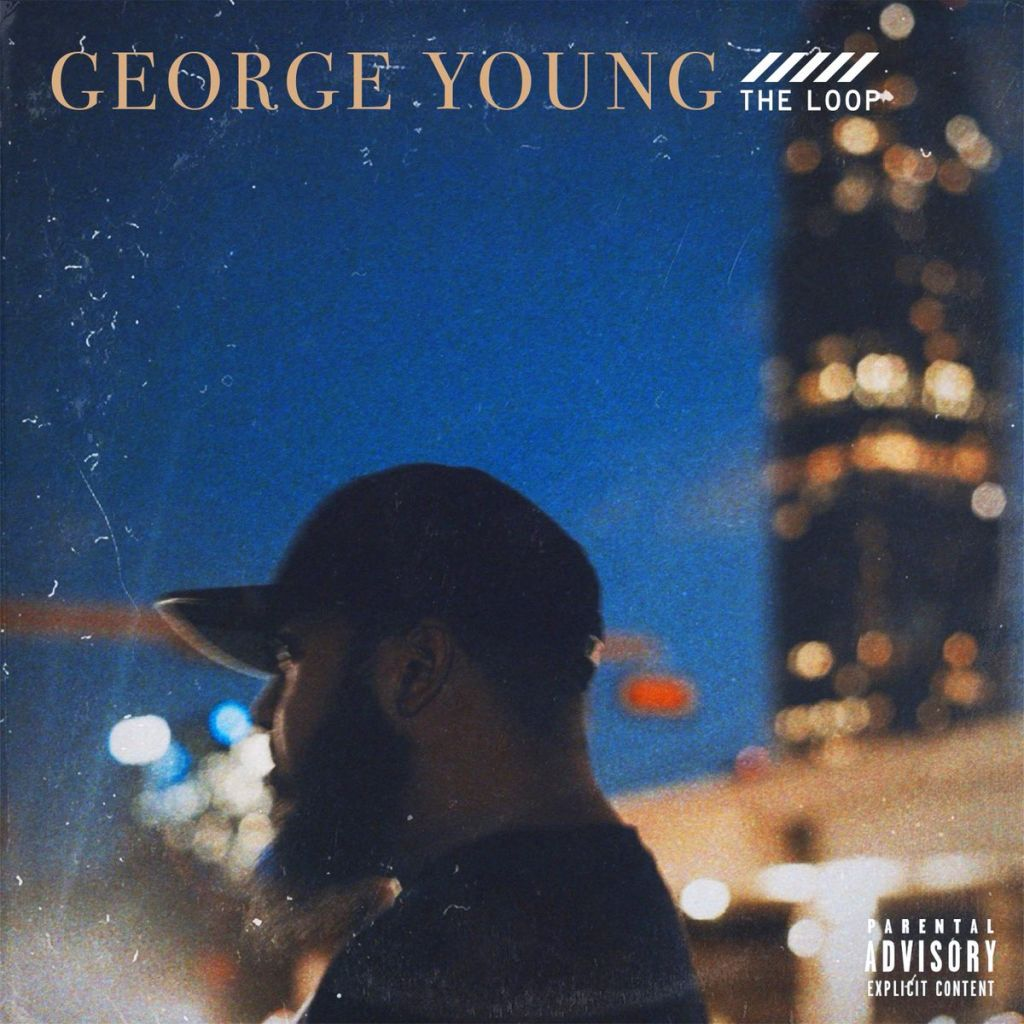 George Young The Loop