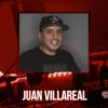 Juan Villareal Feature Image