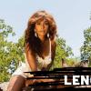 Lenora