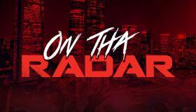 On Tha Radar Update 102320