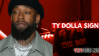 Ty Dolla $ign Feature Graphic